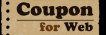 couponweb
